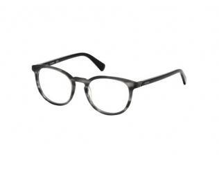 Oválné brýlové obroučky - Guess GU1946 020