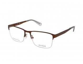 Dioptrické brýle Guess - Guess GU1935 049