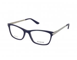 Dioptrické brýle Guess - Guess GU2654 090