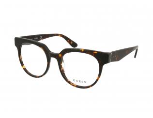 Dioptrické brýle Guess - Guess GU2652 052