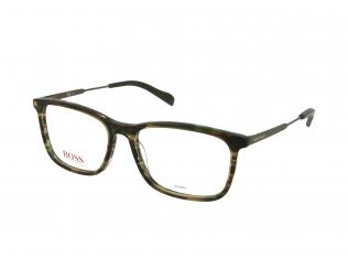 Dioptrické brýle Hugo Boss - Boss Orange BO 0307 PF3