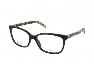 Dioptrické brýle Hugo Boss - Boss Orange BO 0257 7KI