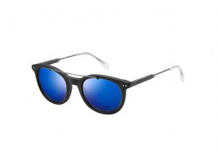 Sluneční brýle Tommy Hilfiger - Tommy Hilfiger TH 1348/S JU4/XT