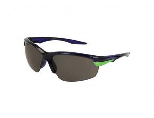 Sportovní brýle Puma - Puma PJ0028S 004