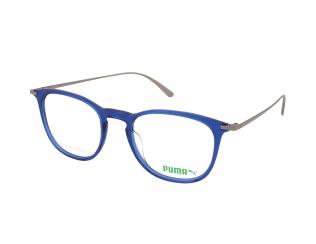 Oválné dioptrické brýle - Puma PU0139O 003
