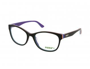Oválné dioptrické brýle - Puma PU0148O 001