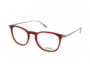 Oválné dioptrické brýle - Puma PU0139O 002