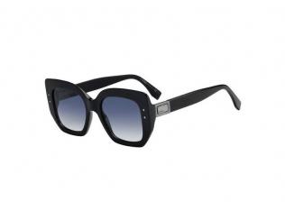 Sluneční brýle Fendi - Fendi FF 0267/S 807/08