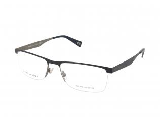 Brýlové obroučky Marc Jacobs - Marc Jacobs MARC 200 PJP