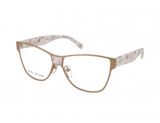 Extravagantní dioptrické brýle - Marc Jacobs MARC 214 DDB