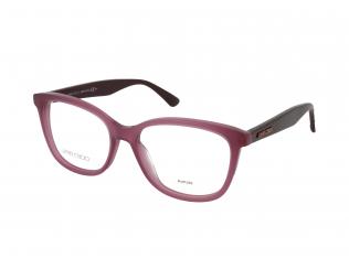 Dioptrické brýle Jimmy Choo - Jimmy Choo JC188 FN1