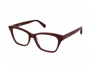 Brýlové obroučky MAX&Co. - MAX&Co. 353 C9A