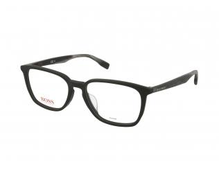 Dioptrické brýle Hugo Boss - Boss Orange BO 0316/F 003