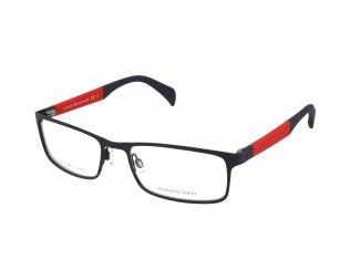 Dioptrické brýle Tommy Hilfiger - Tommy Hilfiger TH 1259 4NP