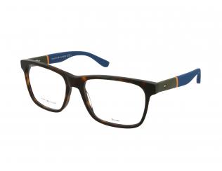 Brýlové obroučky Tommy Hilfiger - Tommy Hilfiger TH 1282 K6I