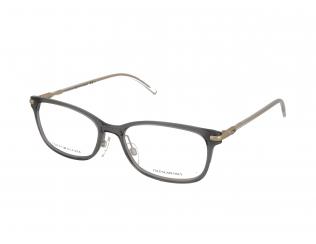 Dioptrické brýle Tommy Hilfiger - Tommy Hilfiger TH 1400 R1Y