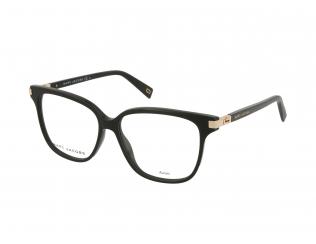 Dioptrické brýle Marc Jacobs - Marc Jacobs MARC 175 2M2
