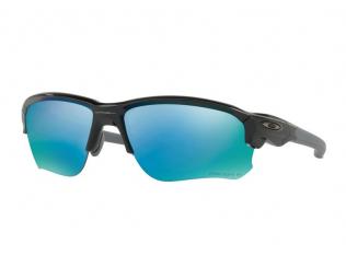Sluneční brýle Oakley - Oakley FLAK DRAFT OO9364 936406