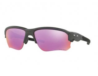 Sluneční brýle Oakley - Oakley FLAK DRAFT OO9364 936404
