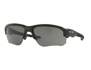 Sluneční brýle Oakley - Oakley FLAK DRAFT OO9364 936401