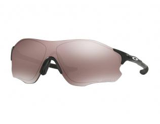 Sluneční brýle Oakley - Oakley EVZERO PATH OO9308 930807