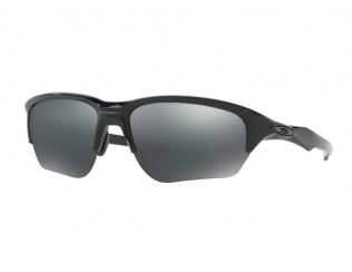 Sluneční brýle Oakley - Oakley FLAK BETA OO9363 936302