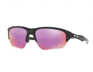 Sluneční brýle Oakley - Oakley FLAK BETA OO9363 936304