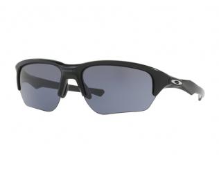 Sluneční brýle Oakley - Oakley FLAK BETA OO9363 936301