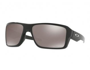 Sluneční brýle Oakley - Oakley DOUBLE EDGE OO9380 938008