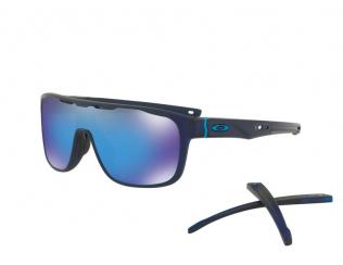 Sportovní brýle Oakley - Oakley Crossrange Shield OO9387 938705