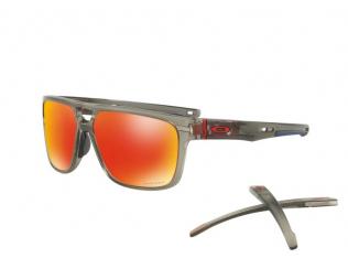 Sluneční brýle Oakley - Oakley CROSSRANGE PATCH OO9382 938205