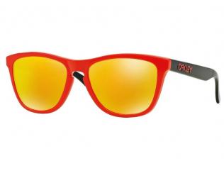 Sportovní brýle Oakley - Oakley Frogskins OO9013 901334