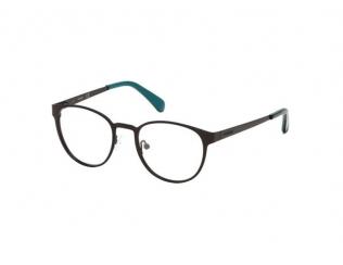 Oválné brýlové obroučky - Guess GU1939 049