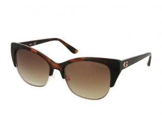 Sluneční brýle Guess - Guess GU7523 52X