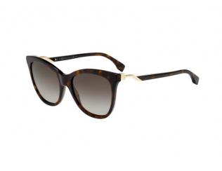 Sluneční brýle - Fendi FF 0200/S 086/HA