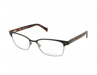Brýlové obroučky Tommy Hilfiger - Tommy Hilfiger TH 1306 VJC