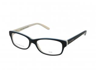 Dioptrické brýle Tommy Hilfiger - Tommy Hilfiger TH 1018 1IH