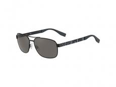 Sluneční brýle - Boss Orange BO 0285/S 003/IR