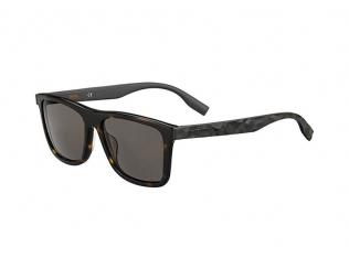 Sluneční brýle - Hugo Boss - Boss Orange BO 0297/S 086/IR