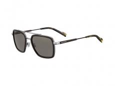Sluneční brýle - Boss Orange BO 0306/S 09Q/IR