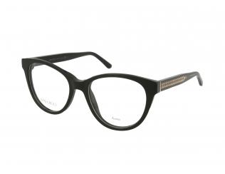 Oválné dioptrické brýle - Jimmy Choo JC194 807