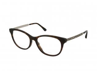 Oválné dioptrické brýle - Jimmy Choo JC202 086