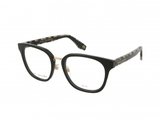 Brýlové obroučky Marc Jacobs - Marc Jacobs MARC 277 807