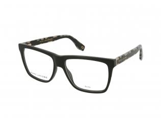 Brýlové obroučky Marc Jacobs - Marc Jacobs MARC 278 807