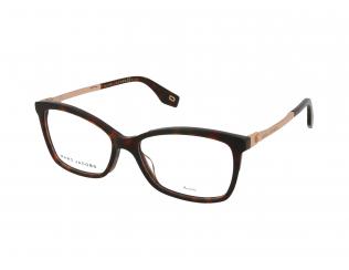 Brýlové obroučky Marc Jacobs - Marc Jacobs MARC 306 086
