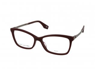 Brýlové obroučky Marc Jacobs - Marc Jacobs MARC 306 LHF