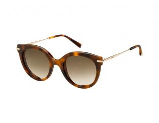 Sluneční brýle - Max Mara - Max Mara MM NEEDLE VI 2IK/HA