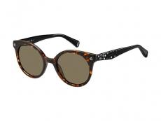 Sluneční brýle MAX&Co. - MAX&Co. 356/S 581/70