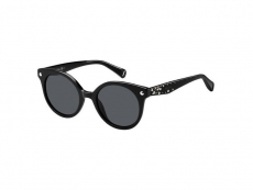 Sluneční brýle MAX&Co. - MAX&Co. 356/S 807/IR