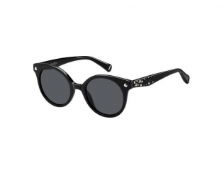 Sluneční brýle - MAX&Co. - MAX&Co. 356/S 807/IR